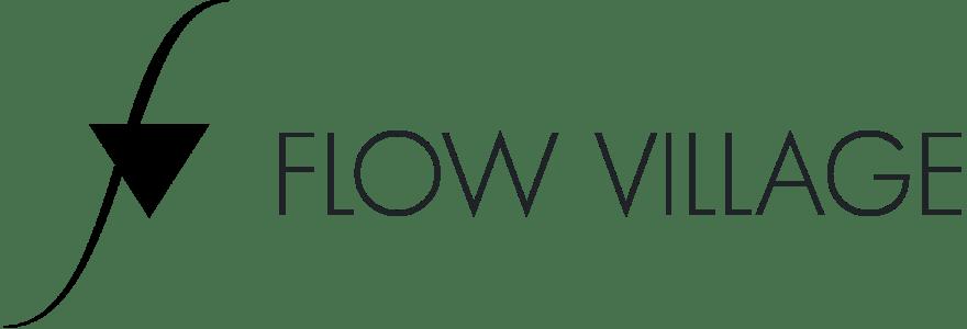 Flow Village